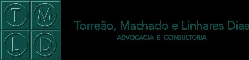 TMLD Advocacia e Consultoria
