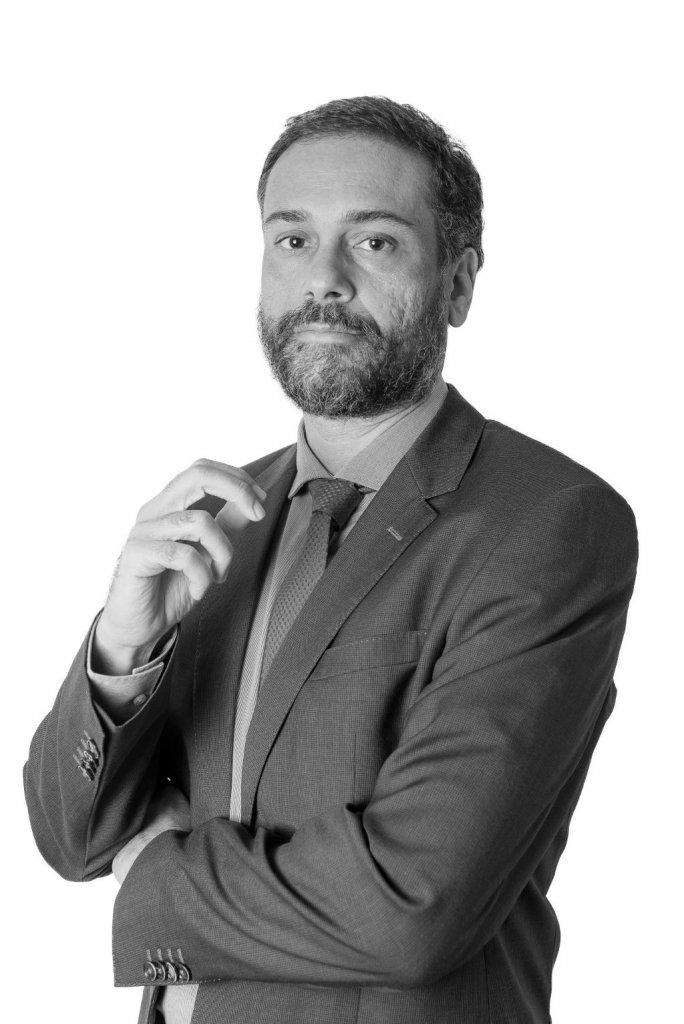 Advogado Daniel Fernandes Machado
