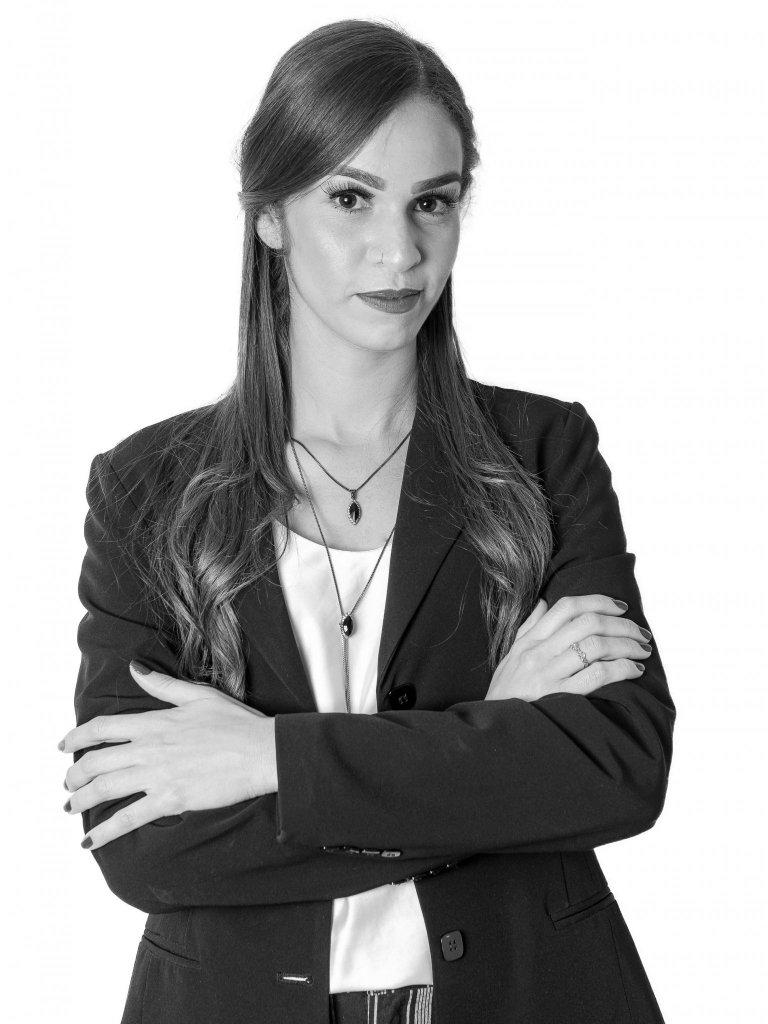 Nataly Alves dos Santos
